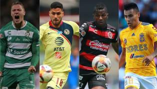 La última jornada del Clausura 2019 definió los puestos de los equipos que lograron calificar a la Liguilla y tuvo grandes goles, victorias y emociones....