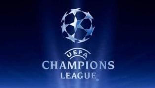 La cuenta atrás para conocer a los dos equipos que pelearán en la final del Wanda Metropolitano por ser el mejor de Europa está llegando a su final. El...