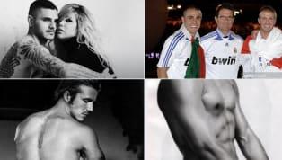 """Dopo le dichiarazioni di Capello in merito alle """"foto hot"""" di Mauro Icardi e Wanda Nara su Instagram: """"Con me non sarebbe più entrato nello spogliatoio"""" è..."""