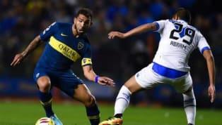 Así quedaron definidos los cruces de los cuartos de final de la Copa Superliga. Tras remontar su serie ante Unión (cayó 2 a 1 como local y se impuso 3 a 1 en...