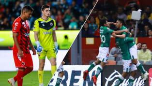 Concluyeron las 17 fechas de la fase regular delClausura 2019 en laLiga MXun torneo que se vio marcado por la gran competencia entre los primeros puestos...
