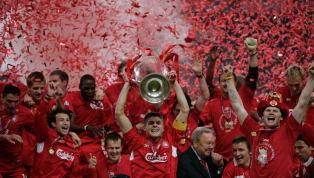 Cựu danh thủ Mark Lawrenson tin rằng, nếu Liverpool có thể ngược dòng trước Barcelona thì nó chắc chắn sẽ là kỳ tích vĩ đại nhất trong lịch sử và vượt hơn cả...