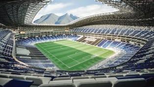 Tras culminar el torneo Clausura 2019, de la Liga MX, los ocho equipos calificados ya se preparan para disputar la liguilla y así pelear por conseguir el...