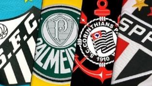Qual é o hino mais bonito do mundo? Será que há alguma canção de time brasileiro entre os melhores ou o melhor? O jornal espanhol Marca tem promovido uma...
