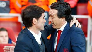 Après la Ligue desChampions, place aux demi-finales de l'Europa League. Arsenal se déplace dans le bouillant Mestalla pour valider son ticket pour la...