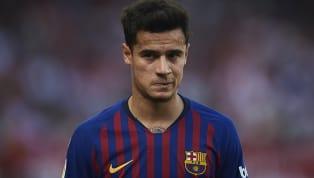 El fracaso del FC Barcelona en Champions League ante el Liverpool, ha calado hondo en el orgullo de afición, jugadores y directiva culé. Aunque es un poco...