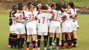Tentando amenizar a defasagem na formação de atletas dofutebol femininoe diminuir o abismo em comparação à modalidade masculina, a Federação Paulista de...