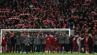 Lo que se vivió en el Ajax-Tottenham es complicado que vuelva a ocurrir en mucho tiempo. Quién se iba a imaginar al descanso de ese partido con el Ajax 2-0...