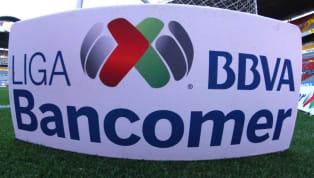 La Asociación Mexicana de Futbolistas Profesionales (AMFPro) está preparando un reglamento que erradicaría el famoso 'Pacto de Caballeros' de laLiga MX. El...