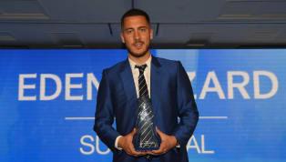 Setelah sukses mengamankan satu tempat di partai final Europa League,Chelsealangsung menggelar seremoni Player of the Year pada Jumat (10/5) waktu...