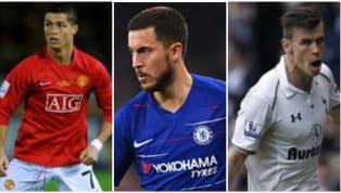 El astro belga del Chelsea, que termina contrato en 2020, podría llegar alReal Madridcon la etiqueta de PFAPlayer of the Season de la Premier League....