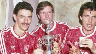 Premier Lig 1992'de kuruldu. O zamana kadar İngiltere'de Liverpool'u şampiyonluk sayısında kimse geçememişti. Ancak 1989-1990 sezonundan sonra Liverpool bir...
