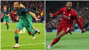 News Liverpool face Tottenham on 1 June at Wanda Metropolitano in Madridin the first all-English Champions League final since 2008. Both sides have had...