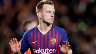 Las Ligas del fútbol europeo se encuentran en pleno cierre y ya hay algunos equipos que trabajan arduamente en las posibles contrataciones de su club de cara...