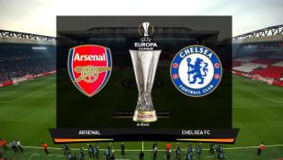 Ủy ban trọng tài UEFA mới đây đã đưa ra thông báo về danh tính vị vua áo đen sẽ cầm còi trận đấu quan trọng giữa Arsenal và Chelsea vào cuối tháng này. Theo...
