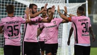 Bóng đá Italia ngày hôm nay lại một lần nữa rúng động vì những bê bối bên ngoài sân cỏ liênquan đến chủ tịchMaurizio Zamparini của CLB Palermo. Cụ thể, vào...