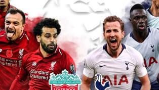 Ủy ban trọng tài UEFA mới đây đã công bố danh tính trọng tài sẽ cầm còi trận đấu quan trọng nhất của mùa giải này - trận chung kết UEFA Champions League giữa...