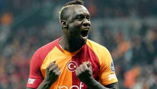 Süper Lig tarihinde bir sezonda en çok gol atan yabancı oyuncu olan Mbaye Diagne, bitime 2 hafta kala 30 gole ulaşmış durumda. Belki tüm gollerini...