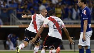El Millonario solo le pudo ganar una serie a su rival en los octavos de final de la Copa Libertadores 2019. La primera vez que se enfrentaron fue por la final...