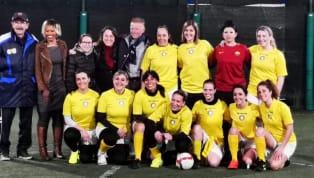 Cidade-Estado soberana controladapela Igreja Católica, o Vaticano anunciou que terá um time defutebol feminino, quase meio século (48 anos)após a...