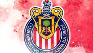Durante la era de Jorge Vergara al frente de las Chivas Rayadas de Guadalajara se han tomado muchas decisiones bastante polémicas, pero sin duda alguna una...