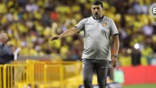 Luego de los terribles disturbios que se generaron al finalizar el Clásico del Astillero el pasado domingo donde Barcelona Sporting Club se impuso ante...