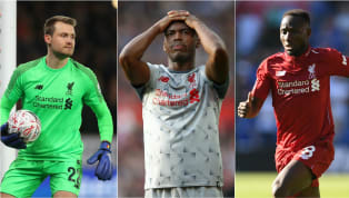 mmer 2018/19 was oh-so-nearly perfect for Jurgen Klopp and Liverpool. The Reds set the third-highest points total in the Premier League's history (97) and lost...