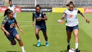 Às 16h de Brasília nesta quinta-feira (16), Vadão anunciará as convocadas que defenderão a Seleção Brasileira na Copa do Mundo Feminina. Apesar dos maiores...