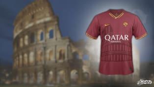 La saison de football est sur le point de se terminer et, comme d'habitude, en mai et juin, les grandes équipes présentent leurs nouveaux équipements pour la...