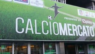 """""""Il presidente federale ha annunciato che le date delle prossime due sessioni di calciomercato andranno dall'1 luglio al 2 settembre per quella estiva e dal..."""