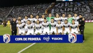 Cerro Porteño sigue trabajando intensamente para reforzar el plantel con miras a los octavos de final de laCopa Libertadores, el Clausura y la Copa...