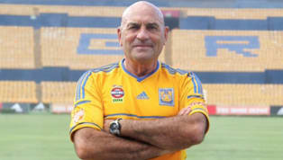 Este pasado viernes Osvaldo Batocletti, leyenda de losTigres, perdió la vida a los 69 añosluego de haber padecido cáncer de próstata y columna durante los...