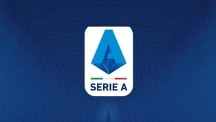 La Lega Serie A, a partire da questa stagione, ha istituito dei riconoscimenti per i 6 migliori calciatori dell'anno (le cui prestazioni sono state calcolate...