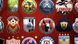 El torneo aún no se ha acabado, pero los equipos de la Liga MX no pierden el tiempo y ya piensan en como reforzarse de cara al siguiente certamen. Aquí te...