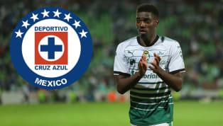En el transcurso de la semana surgió la noticia de que Djaniny Tavares volvería a laLiga MXcomo jugador deCruz Azulpara el Apertura 2019, ya que es uno...