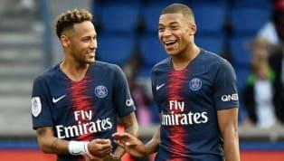 Estos son los 100 fichajes por los que más dinero se ha abonado hasta el momento. 1º Neymar | Barcelona- PSG| 2017 | €222m 2ºPhilippe Coutinho |...