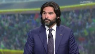 Il casoDaniele De Rossicontinua a far parlare. Dopo aver annunciato ufficialmente la sua separazione della Roma al termine della stagione, il capitano...