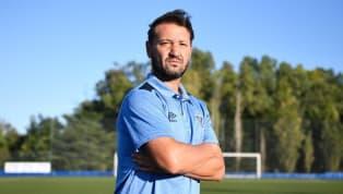 Las repercusiones de lo que hizo Mauro Zárate el jueves por la noche en el partido anteVélezcontinúan. Además de ganarse todo el odio de los hinchas...
