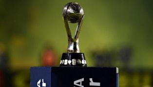 La final del Clausura 2019 ha quedado definida será el uno de la tabla contra el dos, León y Tigres se verán en la Gran Final Clausura 2019. El encuentro de...
