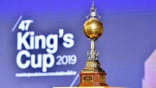 Vào sáng nay 20/5, Công ty cổ phầnGiải pháp truyền hình Thế Hệ Mới (Next Media) đã lên tiếng xác nhận về việc sở hữubản quyền phát sóng King's Cup 2019. Giá...