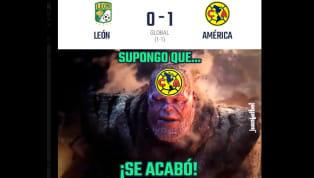 Este fin de semana se llevaron a cabo las semifinales de vuelta del Torneo Clausura 2019 y ahora sabemos que la final la disputarán el superlíderLeóny el...