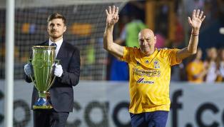 El pasado viernes 17 de mayo del 2019, Osvaldo Batocletti falleció después de luchar durante más de 6 meses contra un cáncer de próstata y columna, sin...