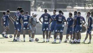 A janela de transferência do meio do ano ainda não abriu, mas os clubes brasileiros já estão se movimentando para reforçar o elenco para o segundo semestre....
