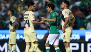 Sin lugar a dudas, JJ Macías es uno de los mayores protagonistas que nos regaló el Clausura,y es que este jugador ha demostrado su enorme talento dentro de...