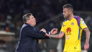 El domingo por la noche las Águilas del América cayeron ante León en las semifinales del Clausura 2019, terminando así el sueño de conseguir el ansiado...