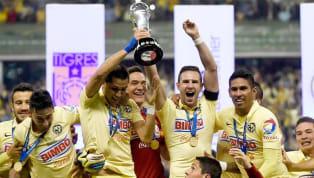 La Maldición del Superlíder ha pasado a la cultura del fútbol mexicano como un mal augurio, pues desde 1996, año en el que se instauraron los torneos cortos...
