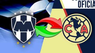 El actual torneo de la Liga MX está a punto de terminar y ahora los clubes comenzarán a armarse para el siguiente torneo. Según afirman los rumores,Rayados...