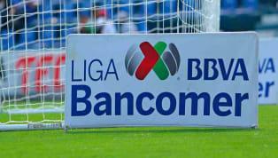 Con la llegada del Atlético San Luis a Primera División y la decisión de que elVeracruzse mantenga en laLiga MXtras haber pagado los 120 millones de...