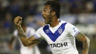 El jugador que más tiempo lleva ininterrumpidamente en un club de Primera División del fútbol argentino. Andrade juega en Patronato desde hace 14 años, en los...