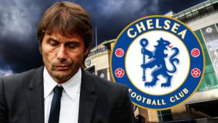 Sau gần một năm dài đằng đẵng, cuối cùng vụ kiện cáo tiền đền bù hợp đồng giữa huấn luyện viên Antonio Conte và câu lạc bộ Chelsea cũng đã đi đến hồi kết. Như...